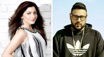 Kanika Kapoor Baadshah to judge music reality show Meri Awaaz Suno