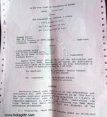 Court's important decision on 'Motta Siva Ketta Siva'
