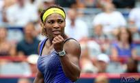 Serena Williams Withdraws From WTA Finals in…