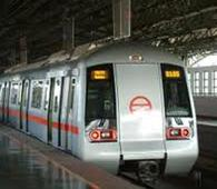 Metro gets new Electrical Director