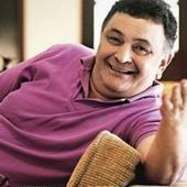 Rishi Kapoor's UNREQUITTED love story to be adapted into a musical stage production!