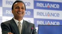 Defexpo 2016 in Goa: Reliance ADA Chairman Anil Ambani to deliver special address