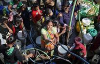Nine-day-old Jat agitation toll mounts to 16, Delhi remains tense