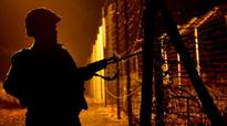 Samba tunnel a mere 'rat hole', used by terrorists only once: BSF