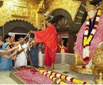 Shirdi Sai temple gets excellence award for solar kitchen