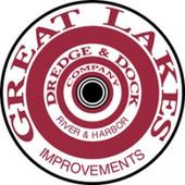 Great Lakes Dredge & Dock Co. (GLDD) Sees Strong Trading Volume