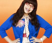 Why This Ugly Betty Episode Was So Important