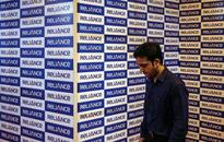 Reliance Group sews up accord with USA's Allrig