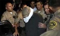 The Man Who Caused Benghazi (Except Not Really)