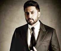 Hera Pheri 3: Not a part of the film anymore, says Abhishek Bachchan