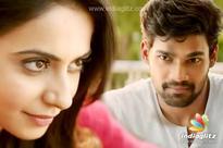 'Jaya Janaki Nayaka' Teaser: Boyapati goes romantic