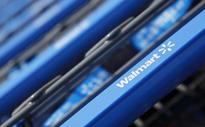 Wal-Mart merges tech teams to better connect online and stores