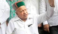 Himachal CM tells Pak team: Can't provide security for World T20 game