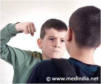 Bullying, Cyberbullying: The Leading Health Problem Among U.S. Kids
