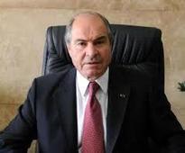 PM, Kuwait development fund chief discuss cooperation