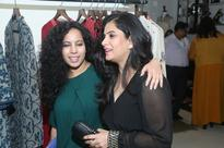 KAYRA Hosts the Launch of multi designer store