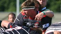Chris Morgan 'like a new signing' after returning to Cornish Pirates from injury