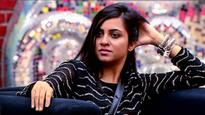Wait! What? Bigg Boss 11 contestant Arshi Khan says Bhopal is India's capital and Bhutan is in Nepal