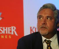 SC issues contempt notice to Vijay Mallya for concealing wealth details