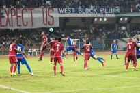 Chhetri strikes, Bengaluru 1st Indian club in AFC Cup final