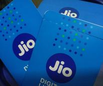 Reliance Jio SIM card activations made easy with e-KYC: Hands-on experience