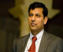 MNCs who complain about Indian tax structure, here's what RBI's Rajan has to say to you