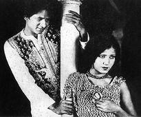 India's first talkie film 'Alam Ara' marks its 85th anniversary
