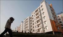 How does RERA help existing homebuyers?