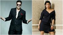 FINALLY! Akshay Kumar BREAKS SILENCE on having ISSUES with Priyanka Chopra