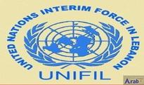 UNIFIL vows to uphold security in southern…