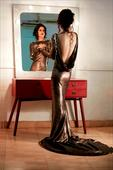 Mreenal Deshraj inspired by Meena Kumari for her r...
