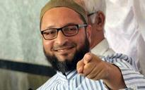 It was like a scene from Mughal-e-Azam: Owaisi on Modi's emotional tribute to Rohith Vemula