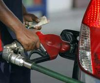 Dynamic daily fuel pricing to roll out in Chandigarh, Vizag and 3 other cities from 1 May