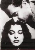 Happy Birthday Guru Dutt: The Pyaasa star was the master of gloom and doom