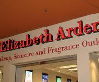 Why Elizabeth Arden, Inc. Shares Jumped 50% in June