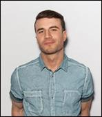 Sam Hunt And Seal To Headline Super Bowl 50 Tailgate Party