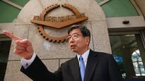 ADB to strengthen private sector, combat climate change
