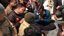 Ankit Saxena murder: Delhi govt to take cultural route to spread message against such killings