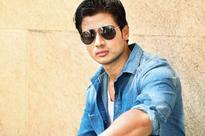 Shiv Pandit: I am a huge fan of Akshay Kumar