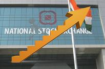 Live Stock Market Updates - Nifty above 8300 mark
