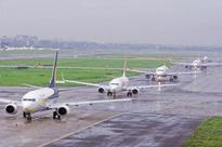 Aviation ministry hopes Cabinet will take up new policy today