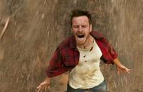 X-Men: Apocalypse Super Bowl Ad Teases Mutants at War (Video) (Video)
