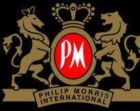 Trust Co. of Toledo NA OH Sells 250 Shares of Philip Morris International Inc. (PM)