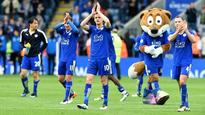 EPL: Shining trophy awaits Leicester City if they win at Old Trafford