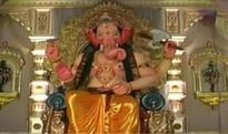Ganpati Songs: Top 15 Ganpati Songs to celebrate this Ganesh Gestival 2016