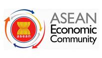 Expert Supports Bahasa Indonesia to be Language of ASEAN