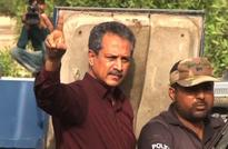 Waseem Akhtar makes confessions