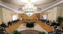 Rial no longer Iran's national currency, Cabinet approves
