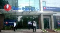 Bandhan Bank shares to get listed on March 27