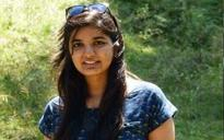 Mumbai: ICAI President's daughter found dead on railway tracks